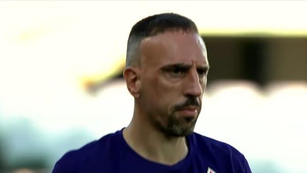 VIDEO \ Serie A, Fiorentina-Brescia 1-1: gli highlights della partita