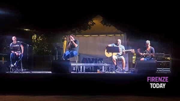 Live view: Nirvana al Birrificio Mastrale