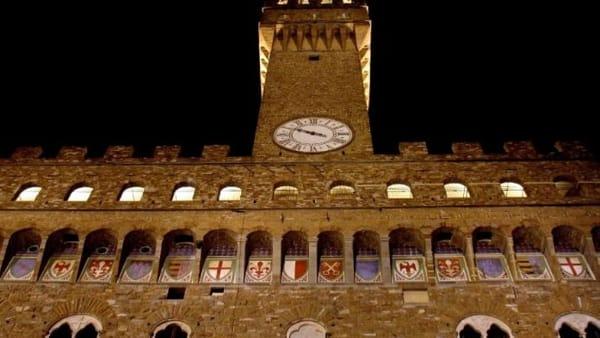 Halloween 2016, due eventi speciali nei Musei Civici Fiorentini