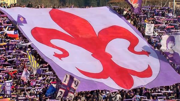 Serie A, Fiorentina-Atalanta 1-2: la sintesi del match / VIDEO