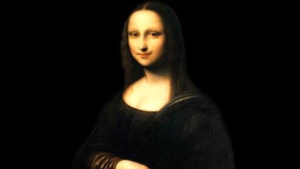 Earlier Mona Lisa, la mostra gratis a Firenze