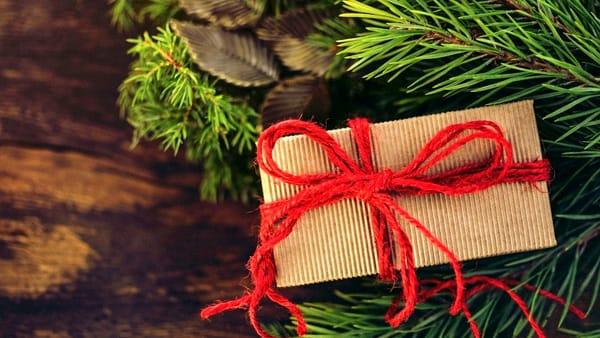 """Il mercato natalizio """"Pezzi Unici"""" a Scandicci"""