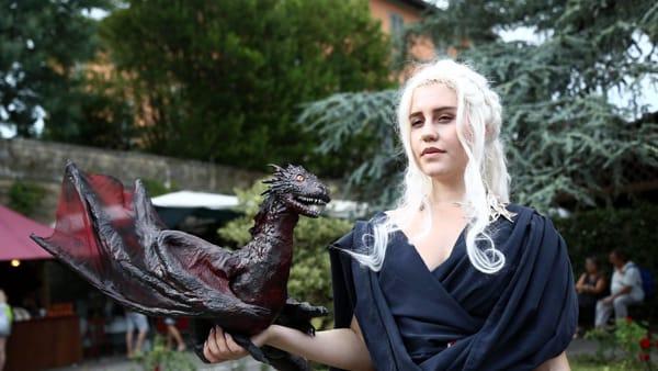 Festa dell'Unicorno 2020: ecco le date