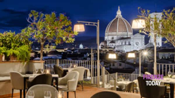 arrivederci terrazza brunelleschi... benvenuto b-roof-5