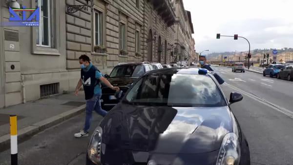 'ndrangheta Aemilia: confiscati 13 milioni alla famiglia Sarcone
