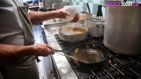 Cucinando: come si fanno i fegatini di pollo? / VIDEO