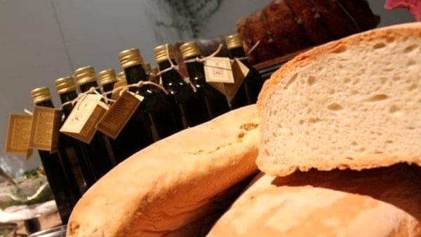 """""""L'arte del gusto, il gusto dell'arte"""", tre giorni di festa a Pelago"""