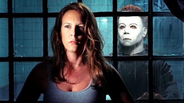 """Il 31 ottobre all'Odeon con """"Halloween: la notte delle streghe"""""""