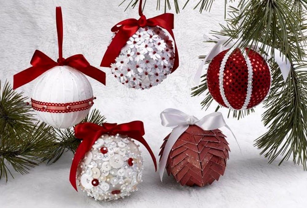 Addobbi Natale Fai Da Te.Creative Factory Edizione Natalizia Al Museo Bellini