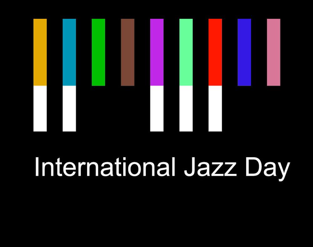 International jazz day 2016 a Firenze