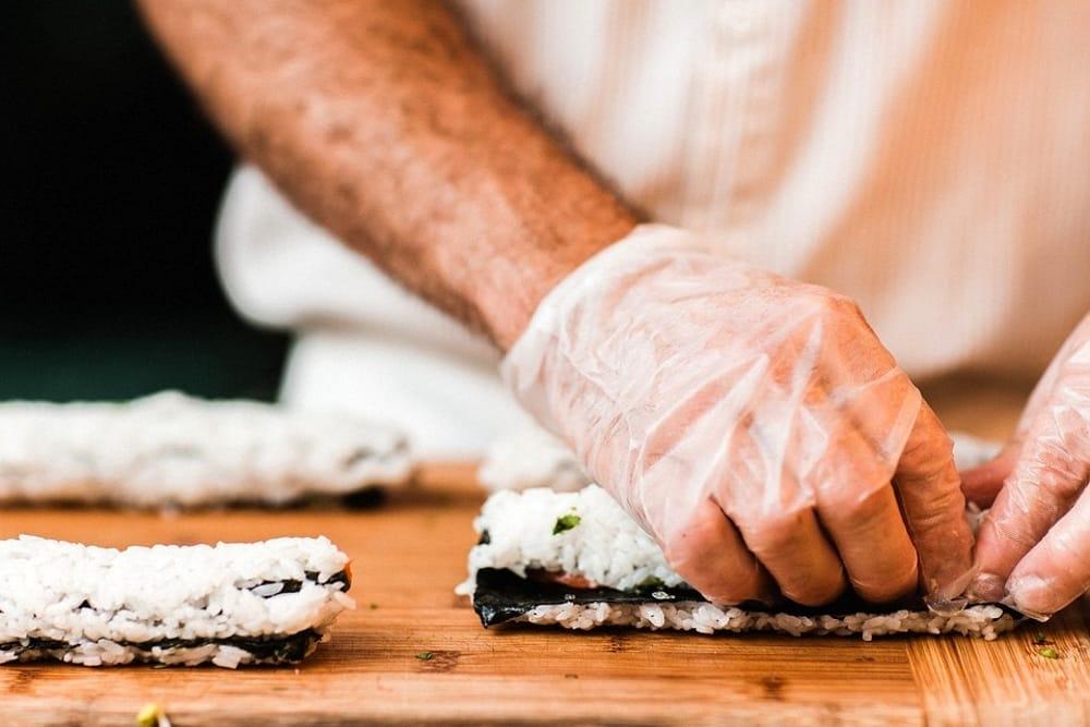 Corsi Di Cucina A Firenze Ecco Come Scegliere