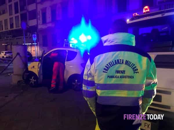 incidente-car-sharing-indipendenza-1-2