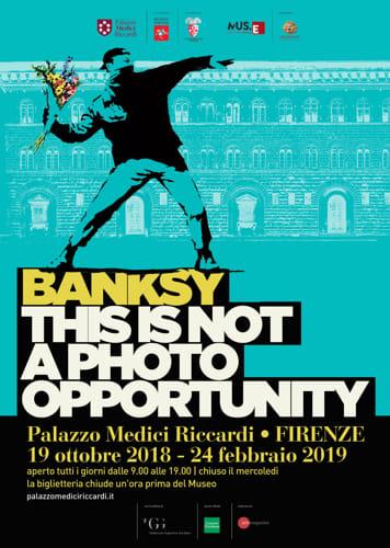 bansky-2