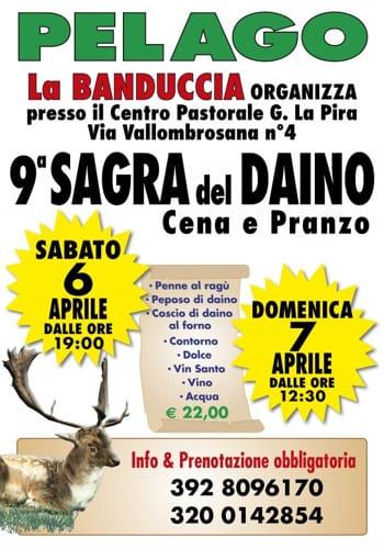sagra-del-daino-pelago-2