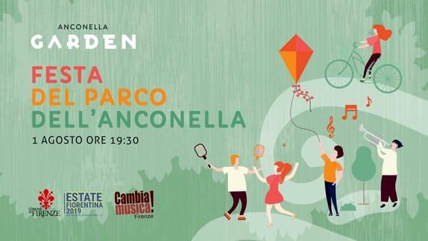 anconella