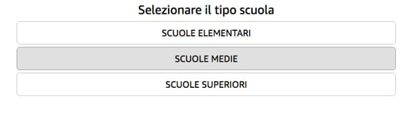 scuole-medie-2