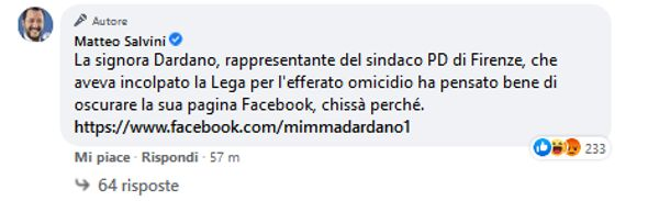Screenshot_2020-12-30 (2) Matteo Salvini - Post Facebook(1)-2