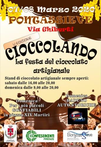 cioccolando-2