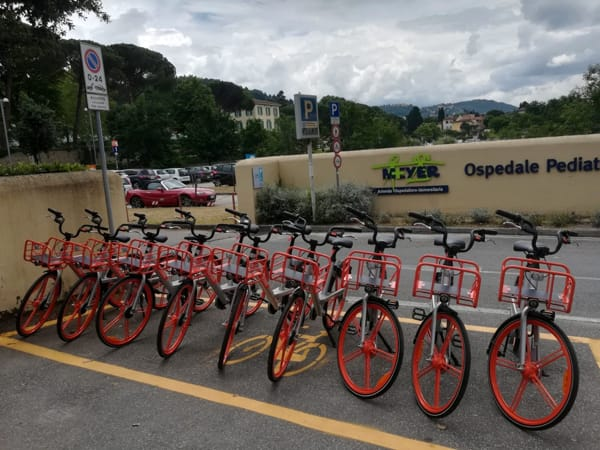 bike-sharing-corona-2-2