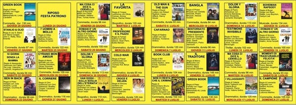 cinema-poggetto-programma