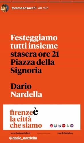 festa-nardella-2