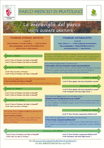 programma-visite-parco-pratolino-2