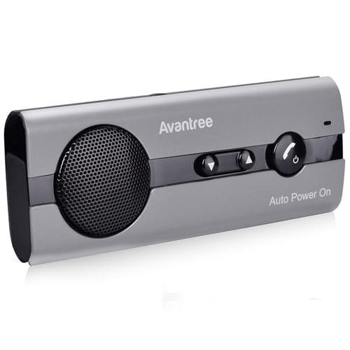 avantree-2