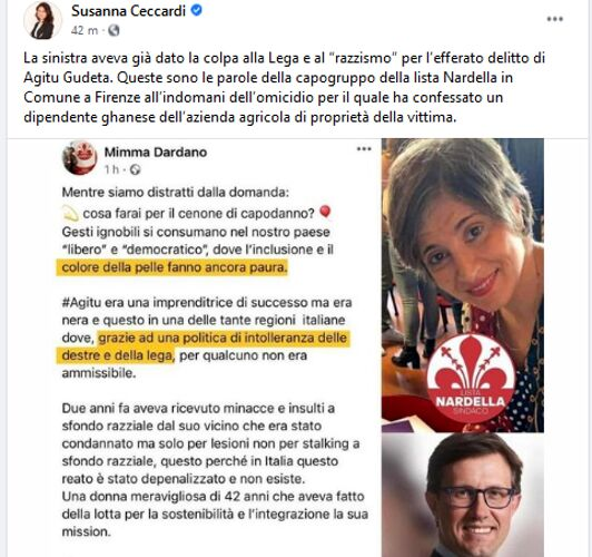 Screenshot_2020-12-30 (3) Susanna Ceccardi - Post Facebook-2