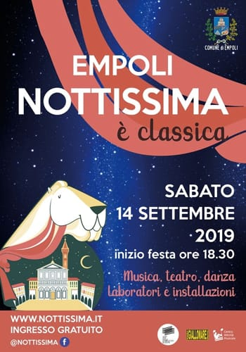 nottissima-2019-2