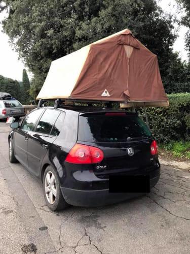 tenda-firenze-1-2