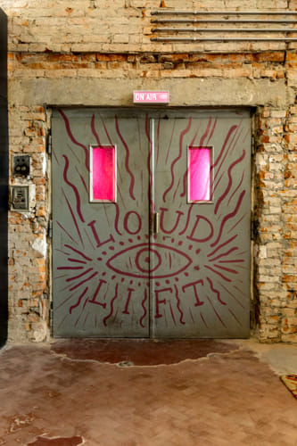 loudlift-1-2