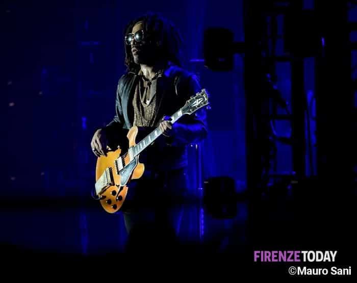 Lenny Kravitz (1)