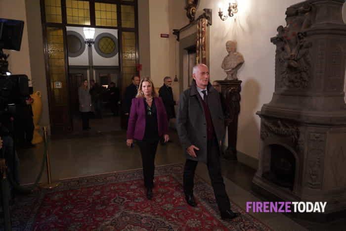 Capo della polizia a Firenze  (8)