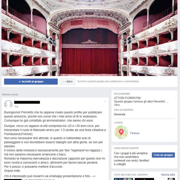 annuncio facebook-3
