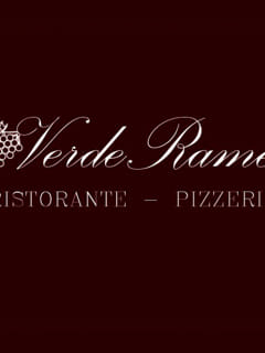 VerdeRame