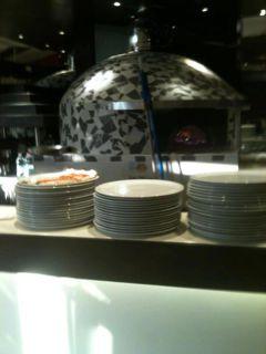 Pizzeria Ristorante Sciue' Sciue'