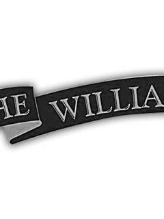 The William pub
