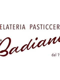 Badiani