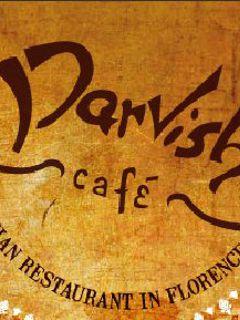 Ristorante Darvish